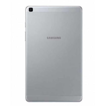 SAMSUNG GALAXY TAB A 8.0 (2019) SM-T295 32GB (Samsung Malaysia Warranty)